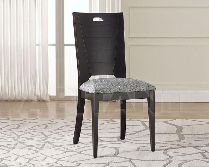Купить Стул BS Chairs S.r.l. Giotto 3132/S 2