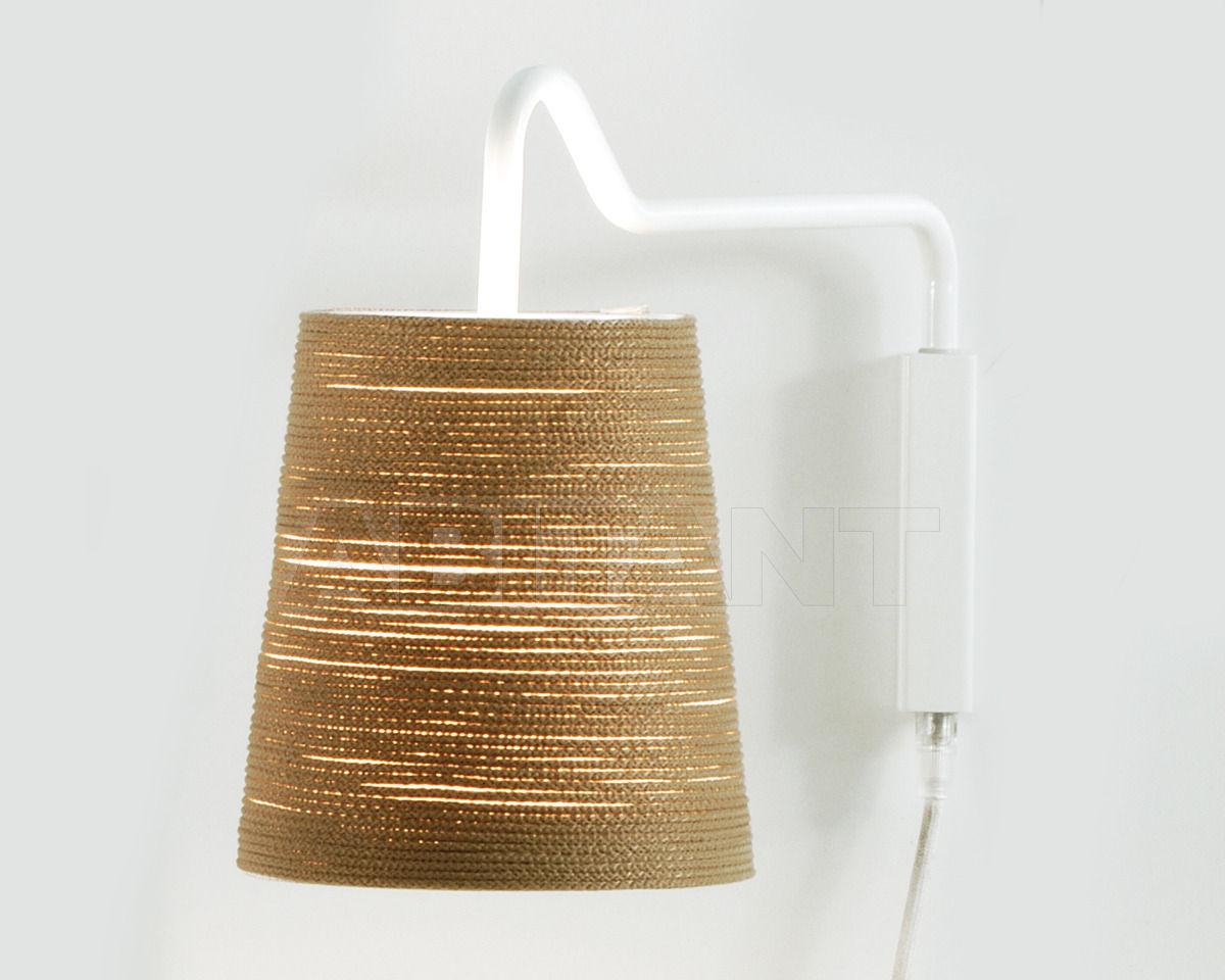 Купить Светильник настенный TALI Fambuena 2013 F-09068-04