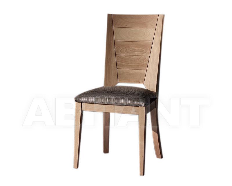 Купить Стул BS Chairs S.r.l. Giotto 3133/S
