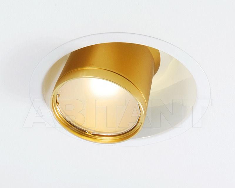 Купить Светильник-спот Fambuena 2013 F-09088-02