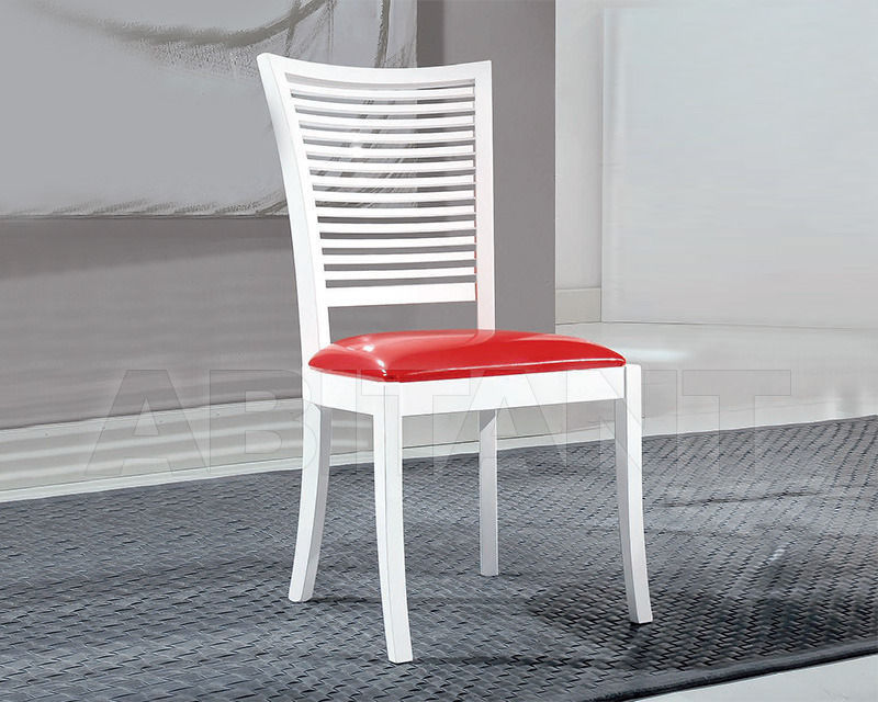 Купить Стул BS Chairs S.r.l. Giotto 3220/S