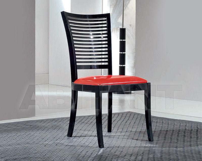 Купить Стул BS Chairs S.r.l. Giotto 3220/S 2