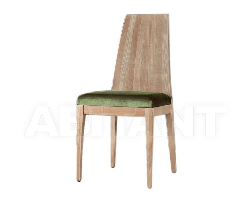 Купить Стул BS Chairs S.r.l. Giotto 3145/S 2