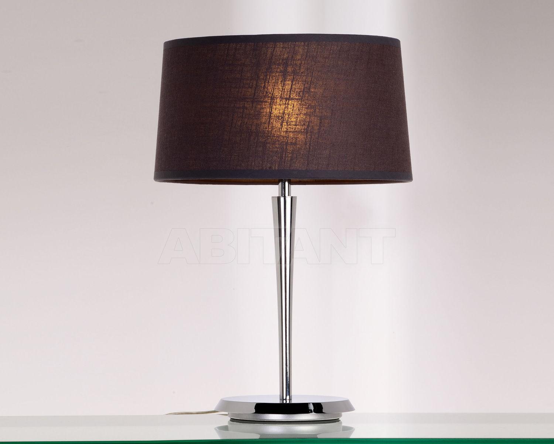 Купить Лампа настольная LINO Ilumed Classico 10001