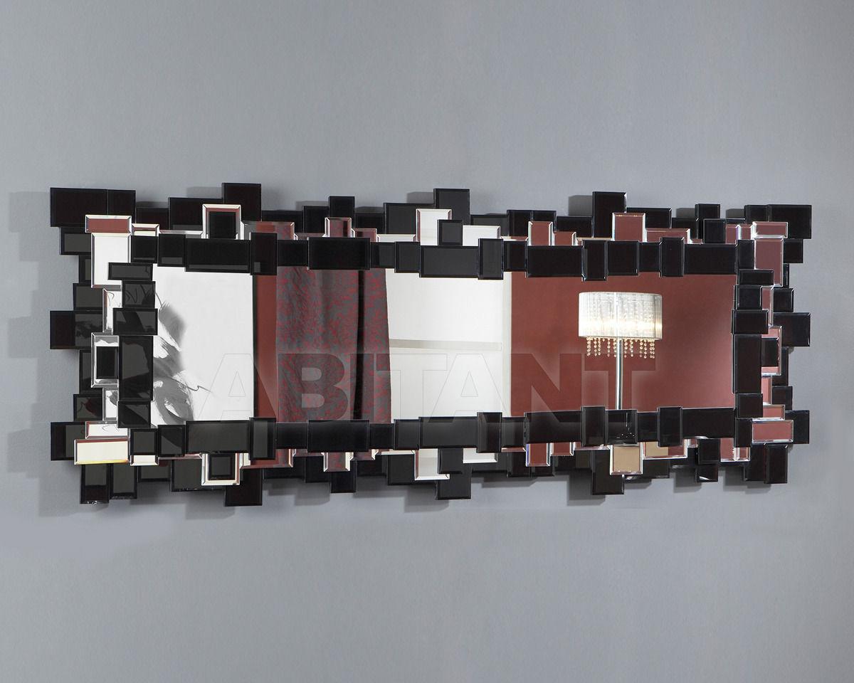 Купить Зеркало настенное Schuller B22 29-E24