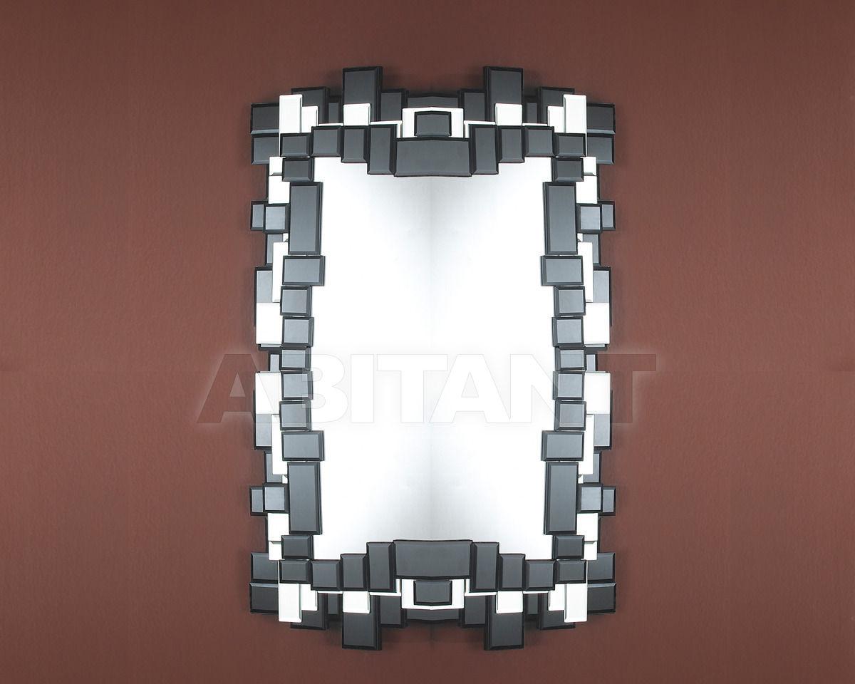 Купить Зеркало настенное Schuller B22 29-E37