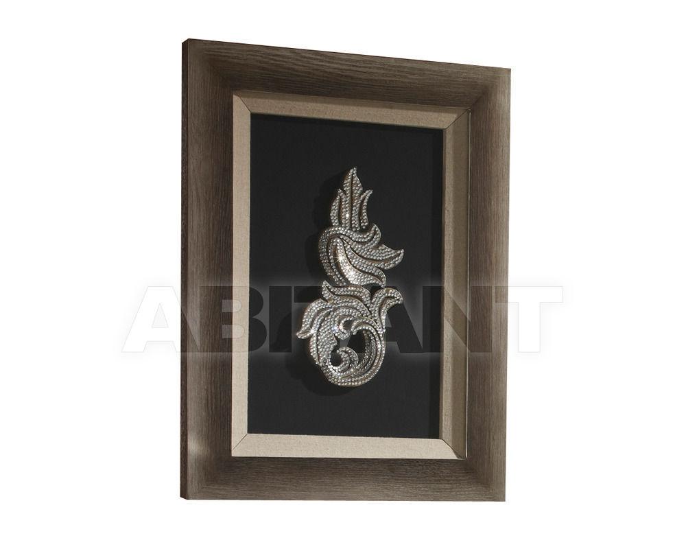 Купить Декоративное панно Schuller B22 75 1718