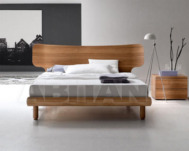 Купить Кровать Santa Lucia Gruppi Letto LTT430A