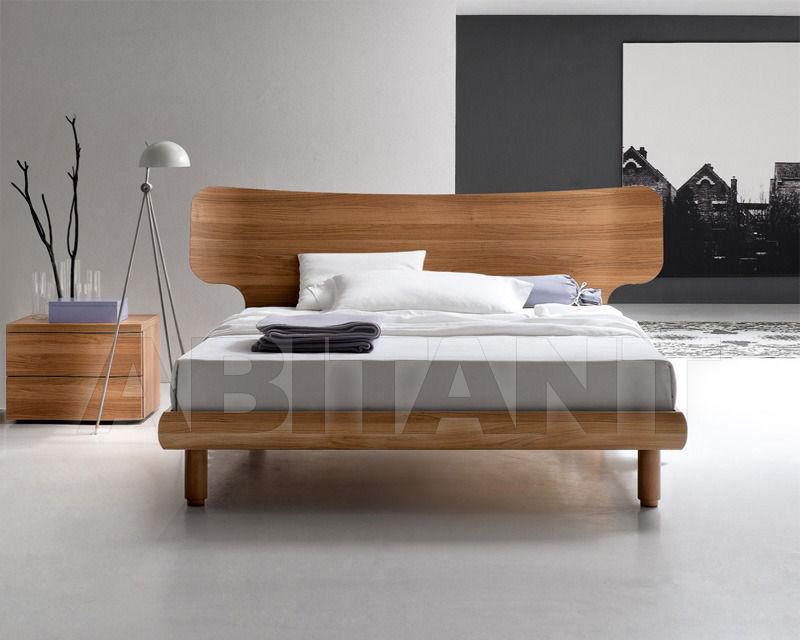 Купить Кровать Santa Lucia Gruppi Letto LTT430B