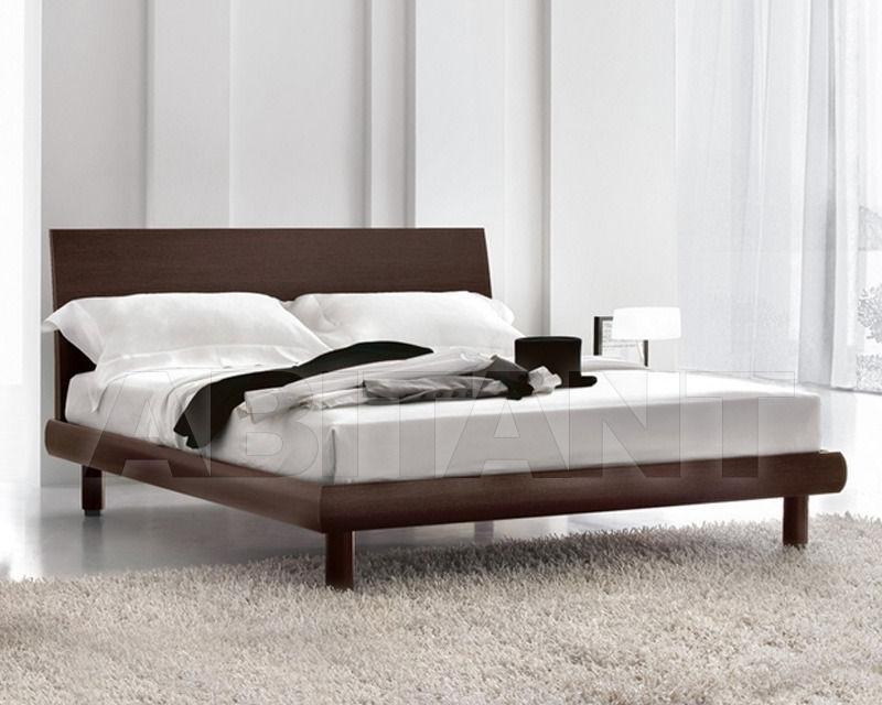 Купить Кровать Santa Lucia Gruppi Letto LTT409A