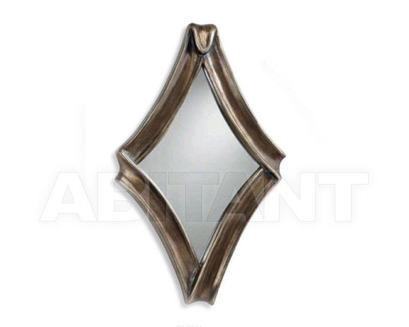 Купить Зеркало настенное Schuller B22 30 9811