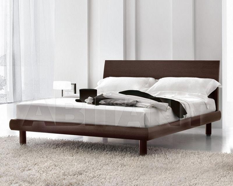 Купить Кровать Santa Lucia Gruppi Letto LTT409B