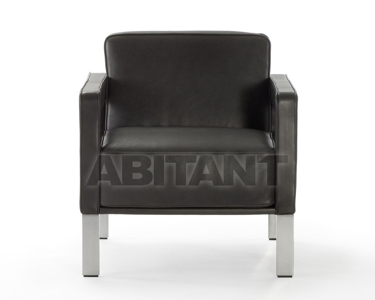 Купить Кресло ANTEA Rossin Srl Contract ANT1-AA-072-0