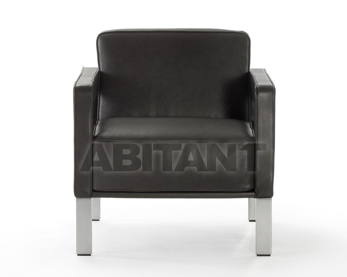 Купить Кресло Rossin Srl Contract ANT2-AA-072-0 Armchair