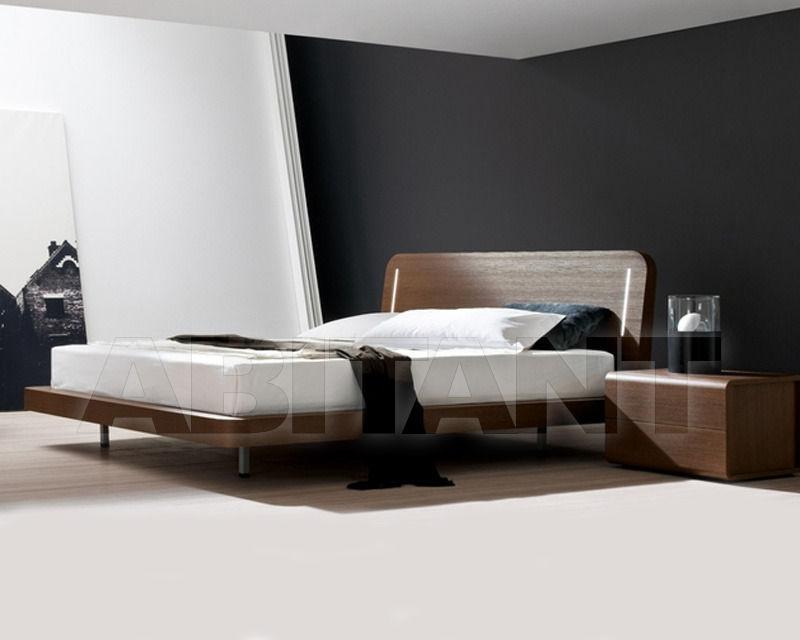 Купить Кровать Santa Lucia Gruppi Letto LTT432A