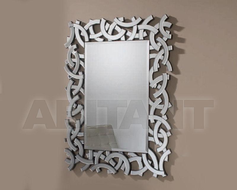Купить Зеркало настенное Schuller 126 14 8534