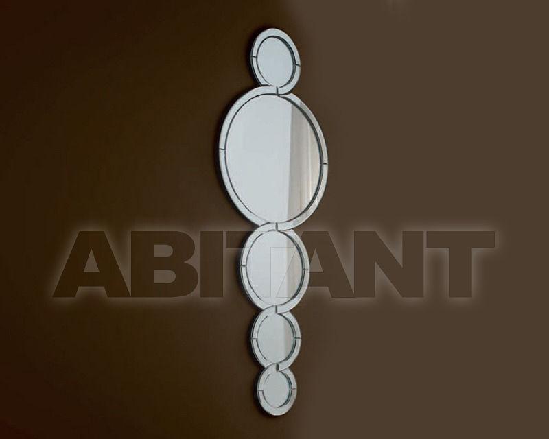 Купить Зеркало настенное Schuller 126 11 2512