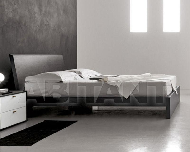 Купить Кровать Santa Lucia Gruppi Letto LTT414M