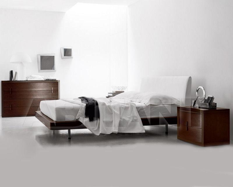 Купить Кровать Santa Lucia Gruppi Letto LTT435B