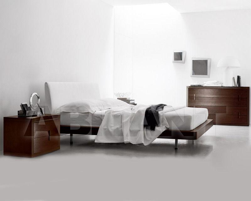 Купить Кровать Santa Lucia Gruppi Letto LTT435G