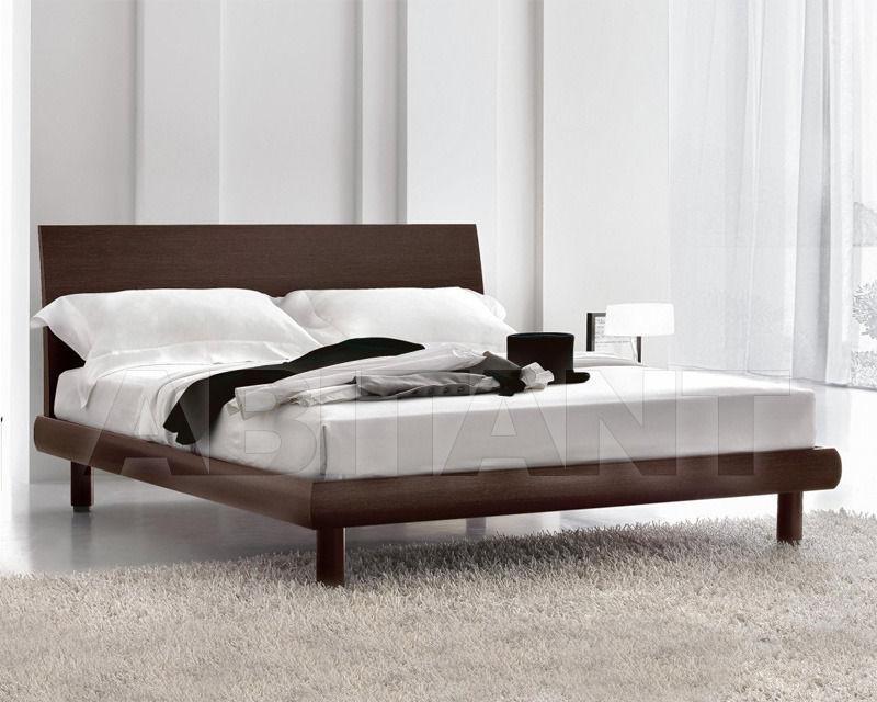 Купить Кровать Santa Lucia Gruppi Letto LTT509A