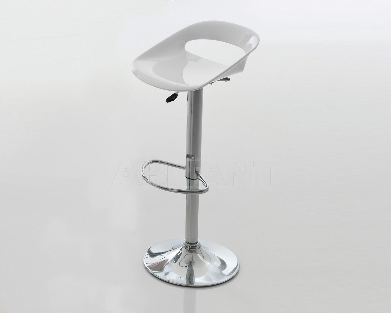 Купить Барный стул CAMILLA SGABELLO Eurosedia Design S.p.A. 2013 297042 -694021