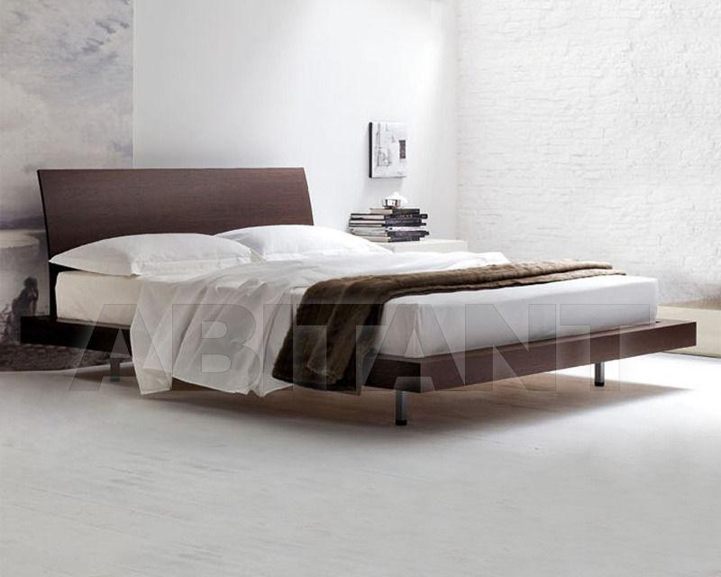 Купить Кровать Santa Lucia Gruppi Letto LTT611G