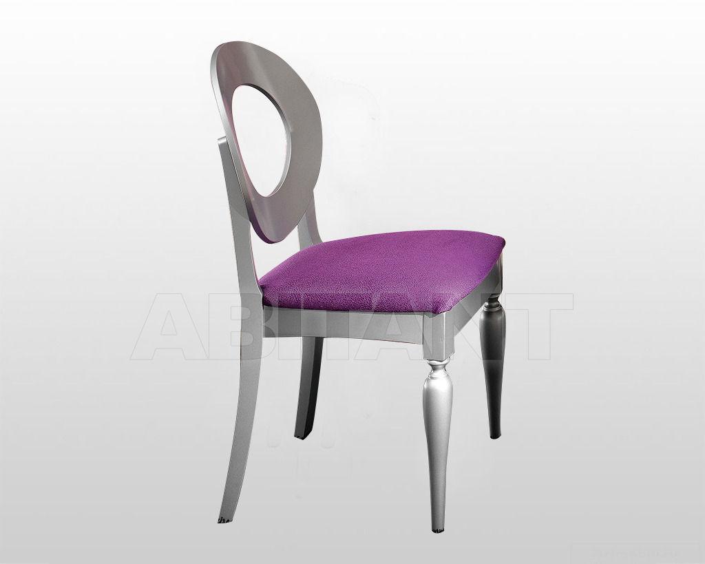 Купить Стул DUCHESSA Eurosedia Design S.p.A. 2013 282011