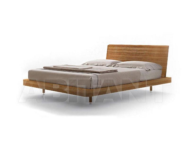 Купить Кровать Santa Lucia Gruppi Letto LTT614G
