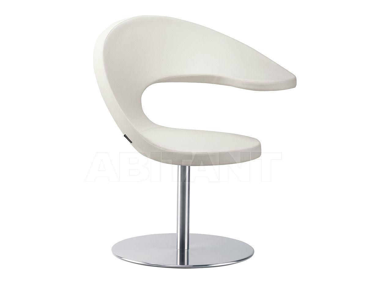 Купить Кресло N@T Rossin Srl Contract N@T1-AA-080-3 white