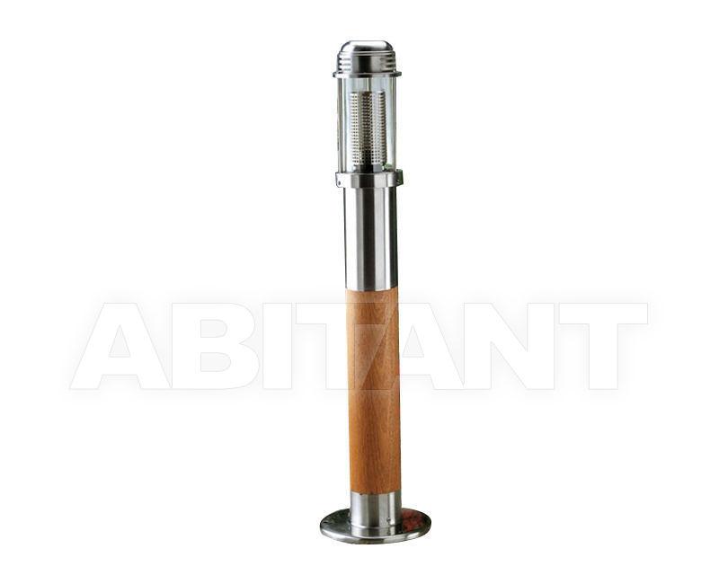 Купить Светильник Kolarz Garden Light 95024W E20 SAT