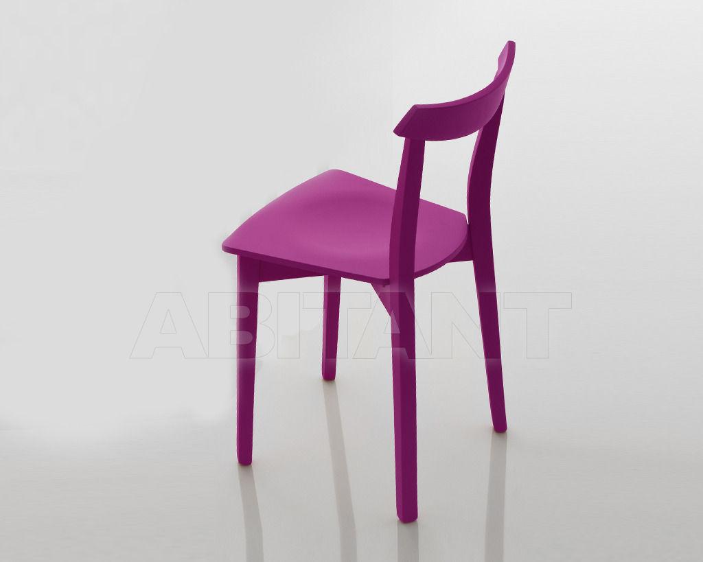 Купить Стул Bettina Eurosedia Design S.p.A. 2013 298118