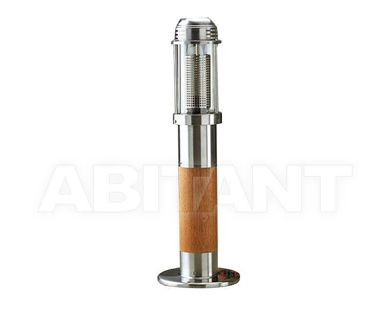 Купить Светильник Kolarz Garden Light 95023 E20 SAT