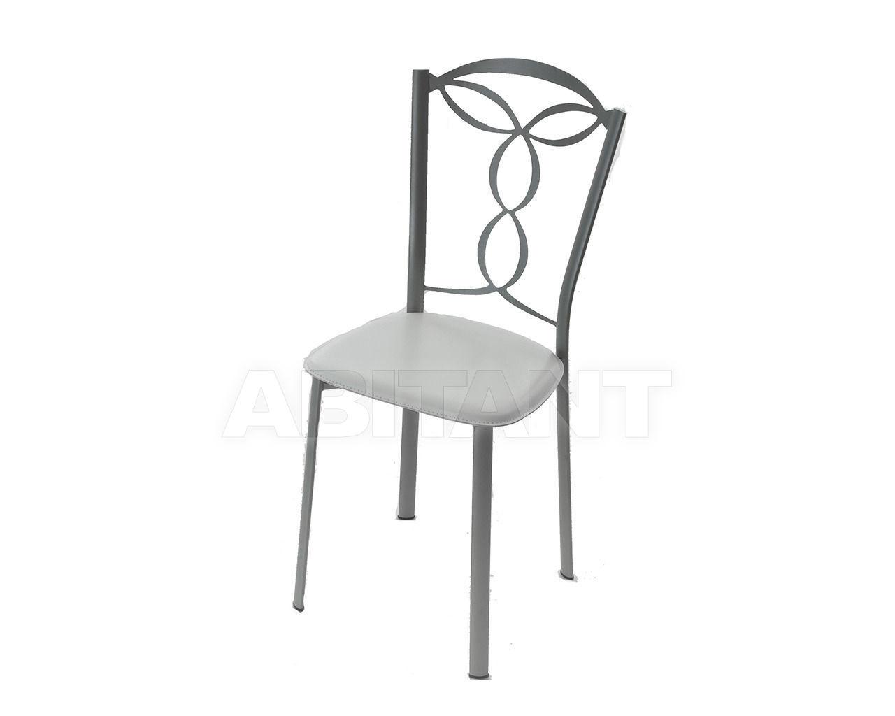 Купить Стул DIVA Eurosedia Design S.p.A. 2013 807021