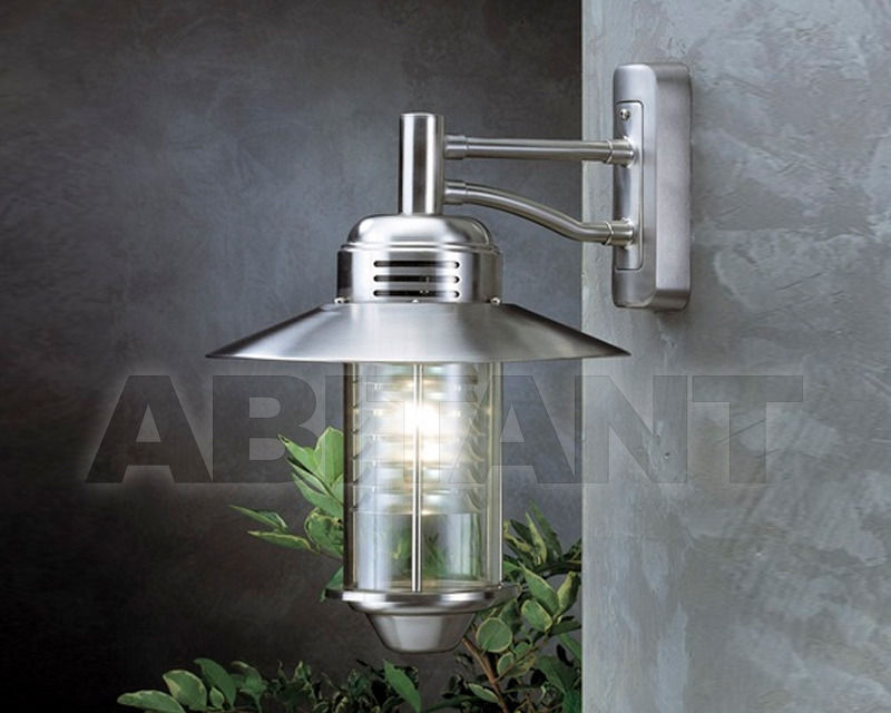 Купить Светильник Kolarz Garden Light 95001 SAT