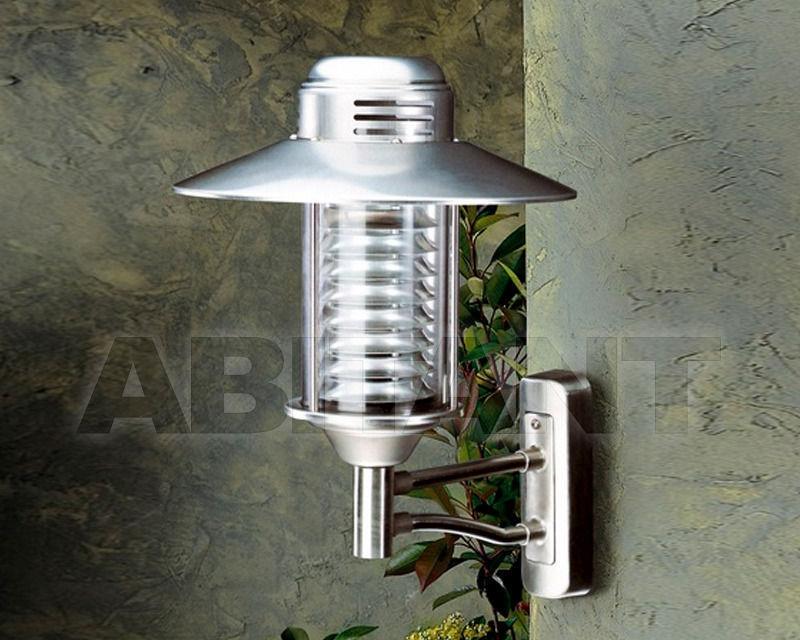 Купить Светильник Kolarz Garden Light 95000 SAT