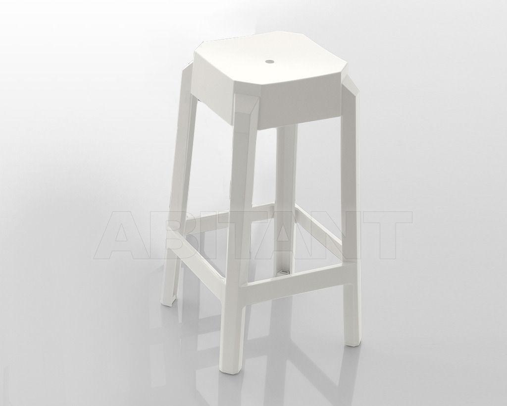 Купить Табурет GEO Eurosedia Design S.p.A. 2013 293021