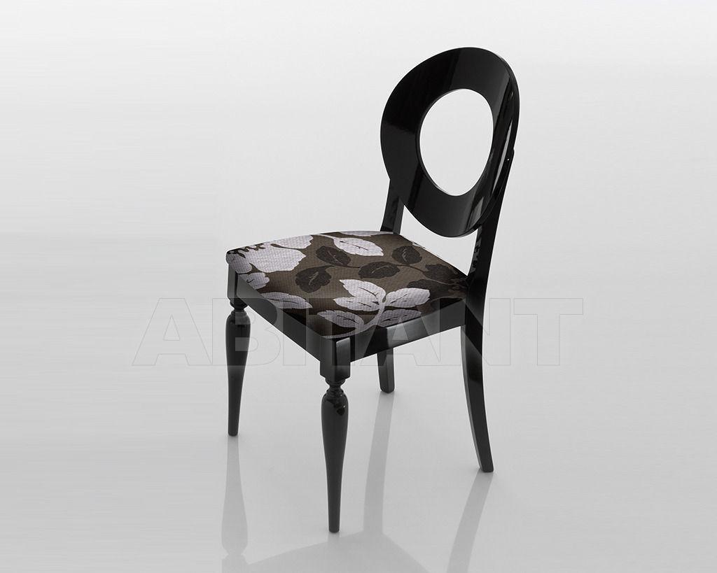 Купить Стул Eurosedia Design S.p.A. 2013 812012 643_012