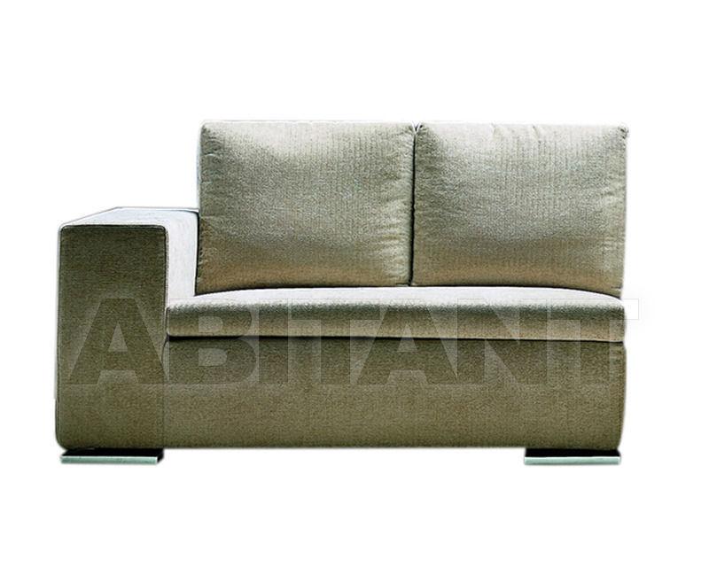 Купить Диван DADO Rossin Srl Home DAO2-A1-143-0