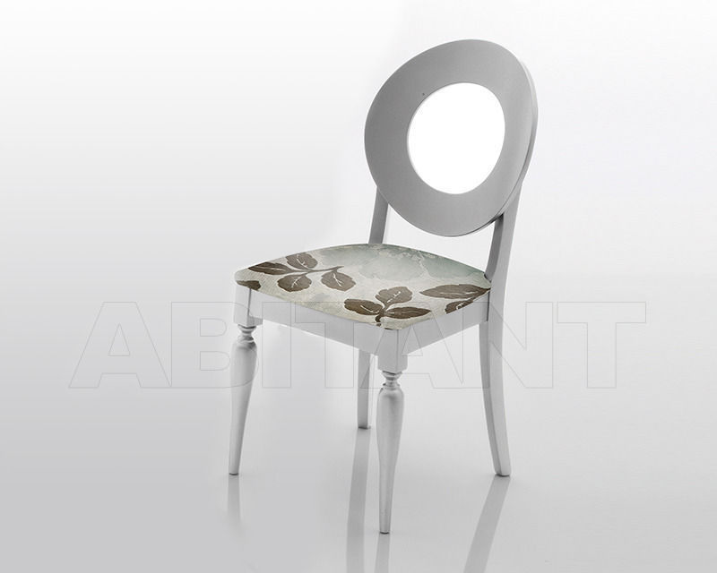 Купить Стул Giulietta Eurosedia Design S.p.A. 2013 812011 643011