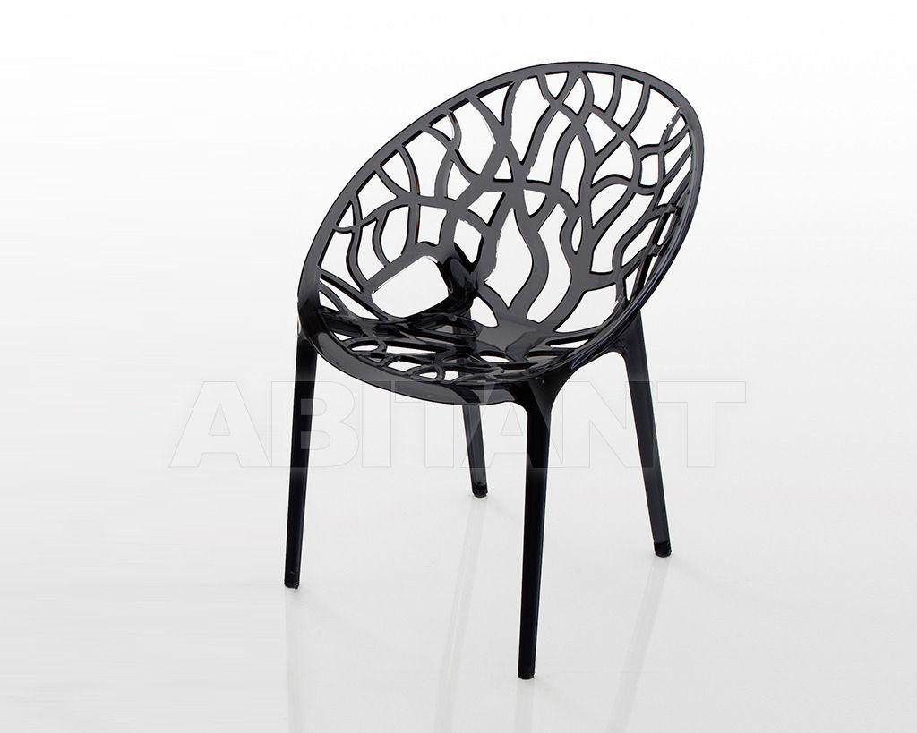Купить Стул GRACE Eurosedia Design S.p.A. 2013 818122