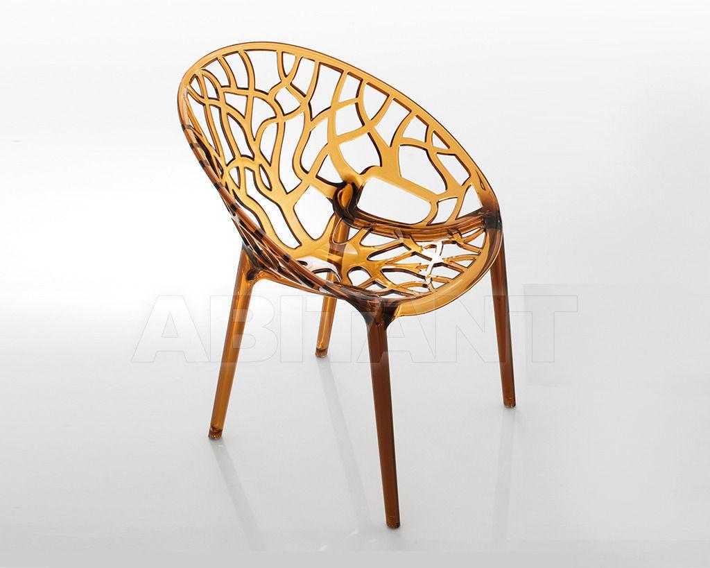 Купить Стул GRACE Eurosedia Design S.p.A. 2013 818121