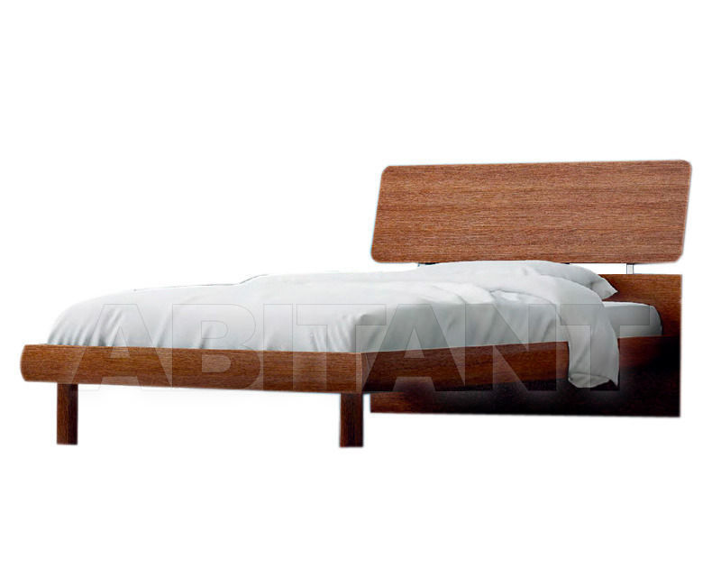 Купить Кровать Santa Lucia Notte LT304G