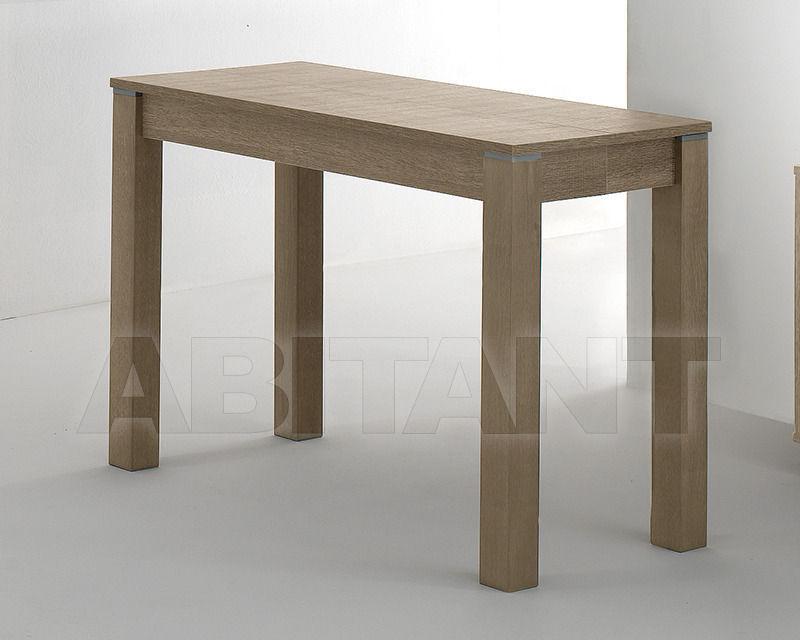 Купить Стол обеденный  MAGIC  Eurosedia Design S.p.A. 2013 743069