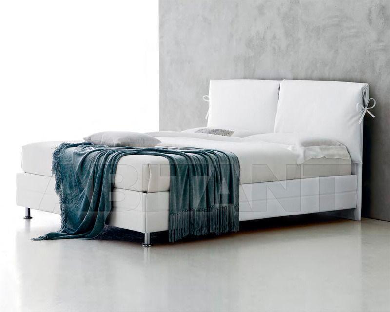 Купить Кровать Santa Lucia Notte LT452A