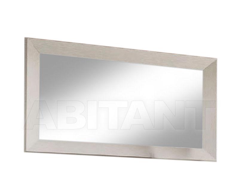 Купить Зеркало настенное Santa Lucia Notte SP903