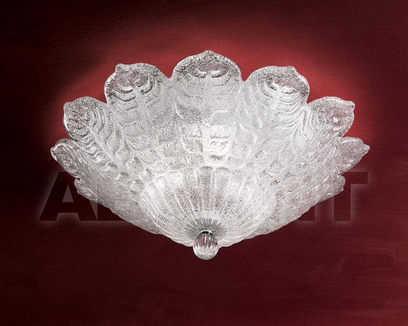 Купить Светильник Leucos Modo 0000373 crystal