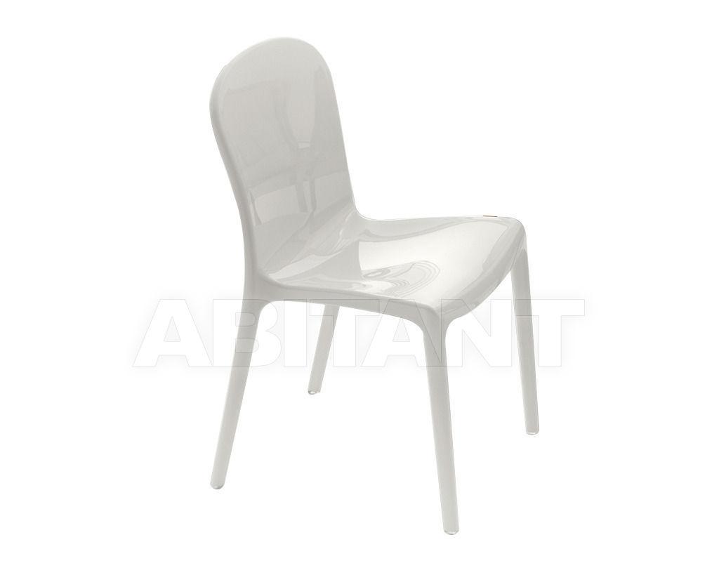 Купить Стул PERLA Eurosedia Design S.p.A. 2013 294021
