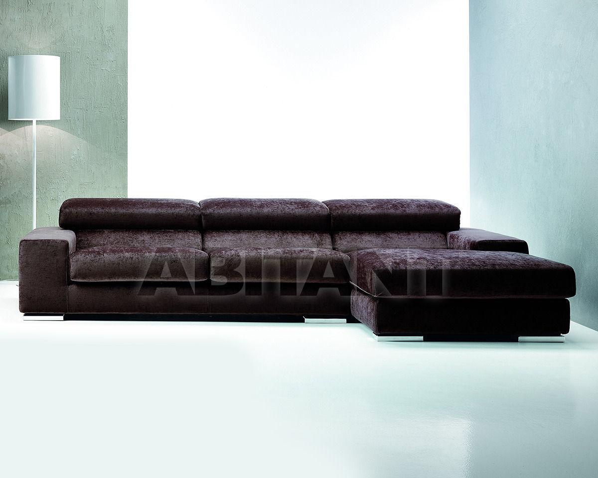 Купить Диван FLIP Rossin Srl Home FLI3-A1-180-0 FLI8-A1-165-0