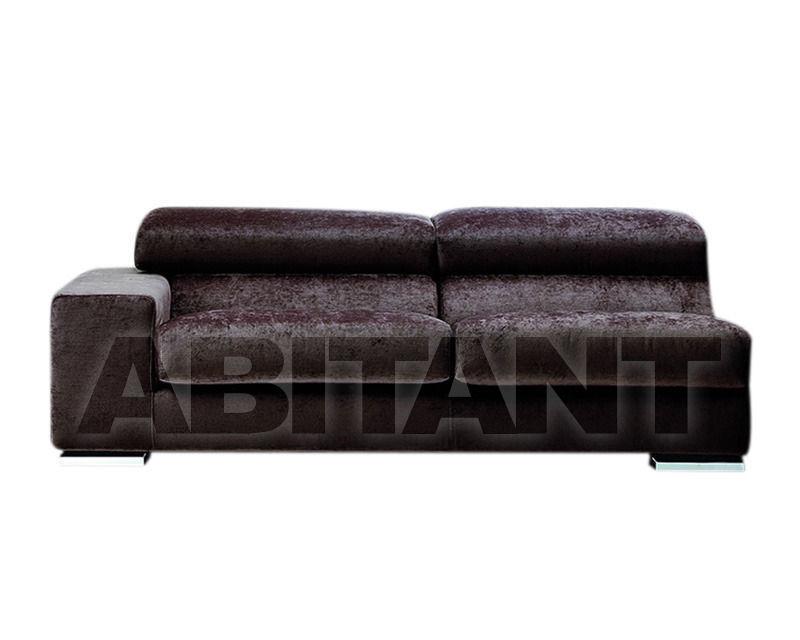 Купить Диван FLIP Rossin Srl Home FLI2-A1-160-0